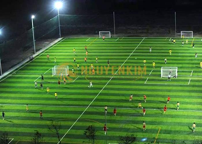 Sân bóng đá Đại Kim
