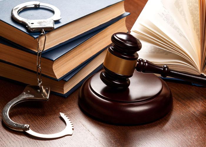 Thủ tục đăng kí giấy phép in ấn